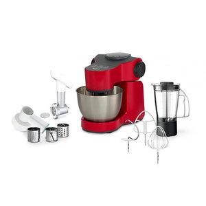 Кухненска машина Tefal QB307538